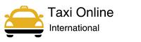taxionline.international
