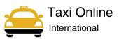worldwide airport taxi transfers