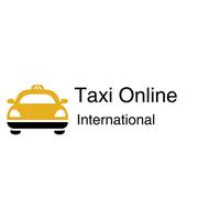 Taxi Online International - Book an airport Taxi Online